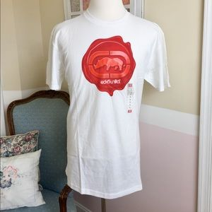 Men's Ecko Graphic T-Shirt (NWT) (L)